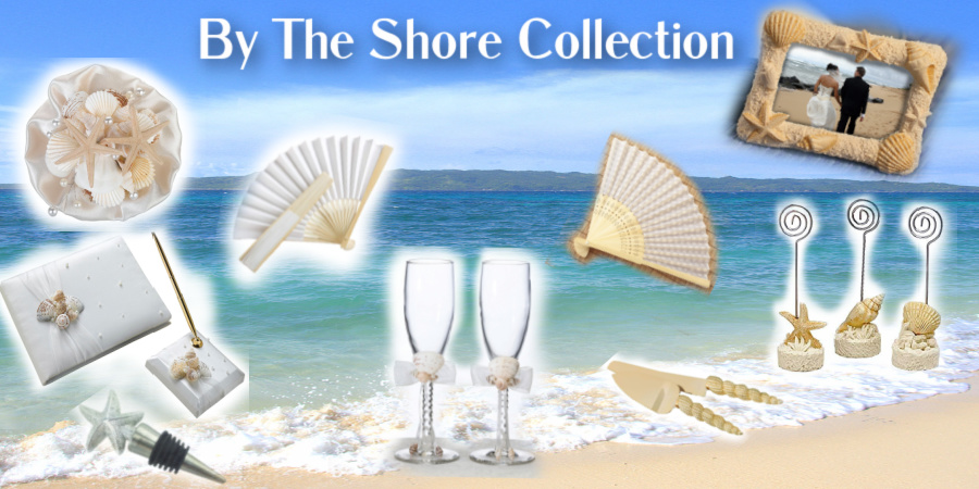 slider-by-the-shore-collection-blank-900-x-450-20-.jpg