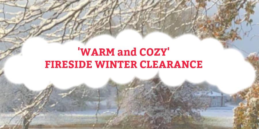 slider-clearance-winter.jpg
