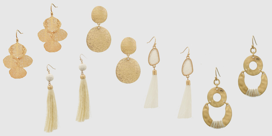 slider-gold-jewelry.png