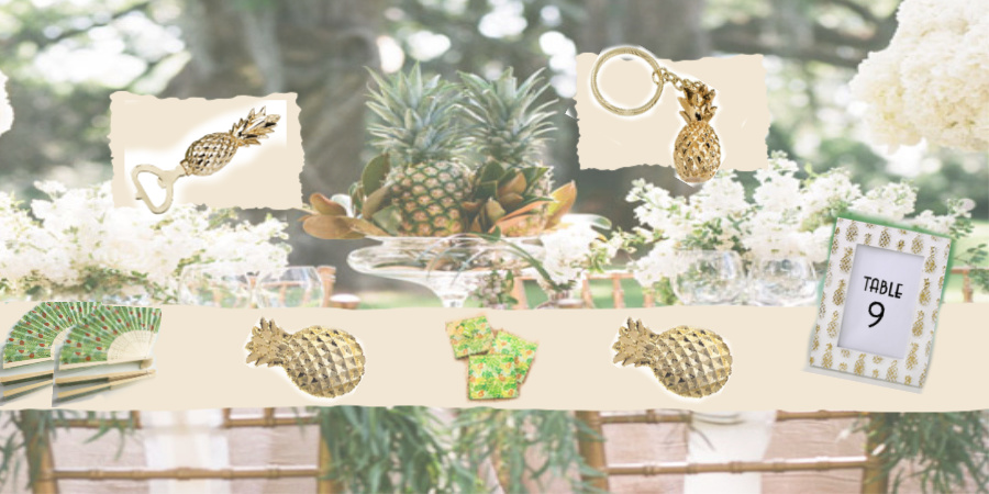 slider-golden-pineapple-collection-new.jpg