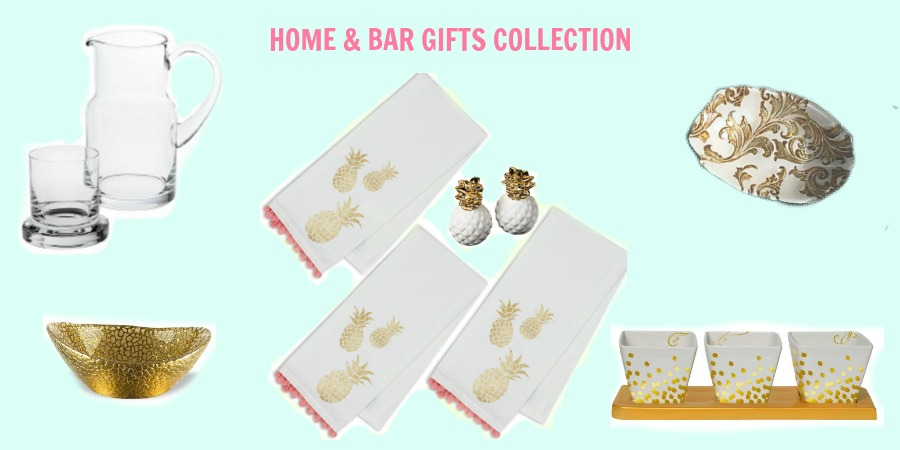 slider-home-and-bar-gifts.jpg