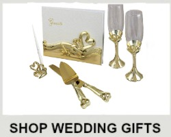 slider-mini-wedding-gifts-new.jpg