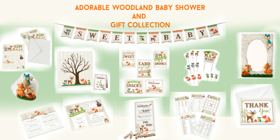 slider-new-one-woodland-baby-shower.jpg