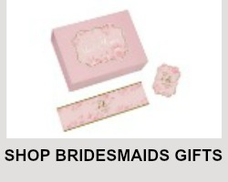 slider-small-bridesmaids-gifts.jpg