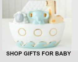 slider-small-gifts-for-baby.jpg
