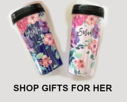 slider-small-gifts-for-her.jpg