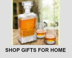 slider-small-gifts-for-home.jpg