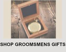 slider-small-groomsmen-gifts.jpg