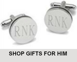 slider-small-shop-gifts-for-him.jpg