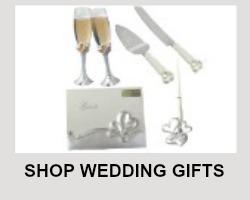 slider-small-shop-wedding-gifts.jpg