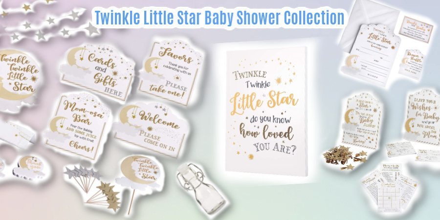slider-twinkle-little-star-baby-shower-collection-july-2020.jpg