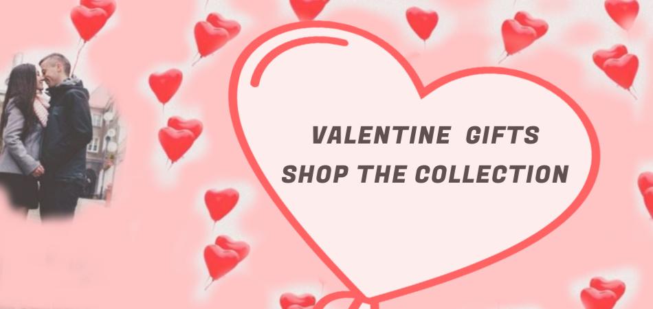 slider-valentines-2020.jpg