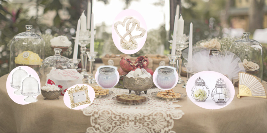 slider-vintage-wedding-new.jpg