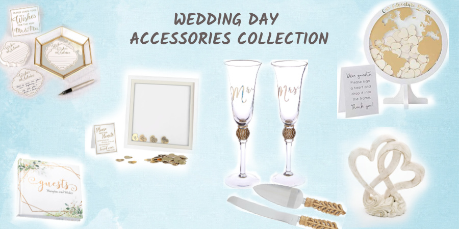 slider-wedding-day-accessories-2020.jpg