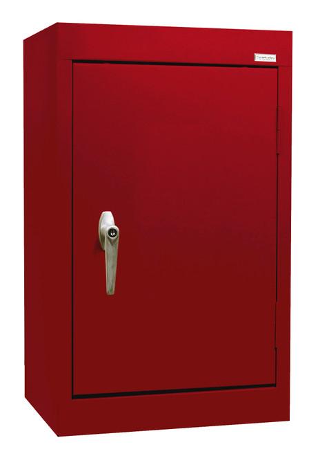 Single Door Wall Cabinet