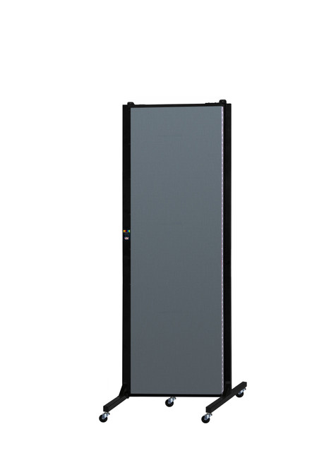 Light Duty Room Divider (3 panel)