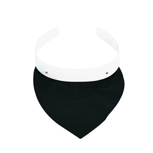 145 Collar One Size Fits All