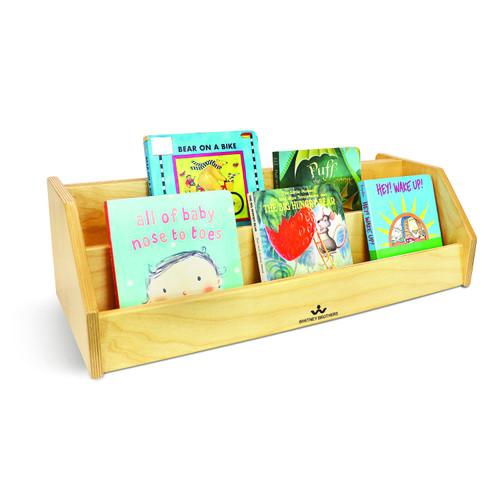 Infant-Toddler Book Display