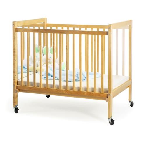 I-See-Me Infant Crib