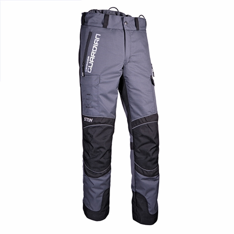 Stein Guardian Chainsaw Trouser