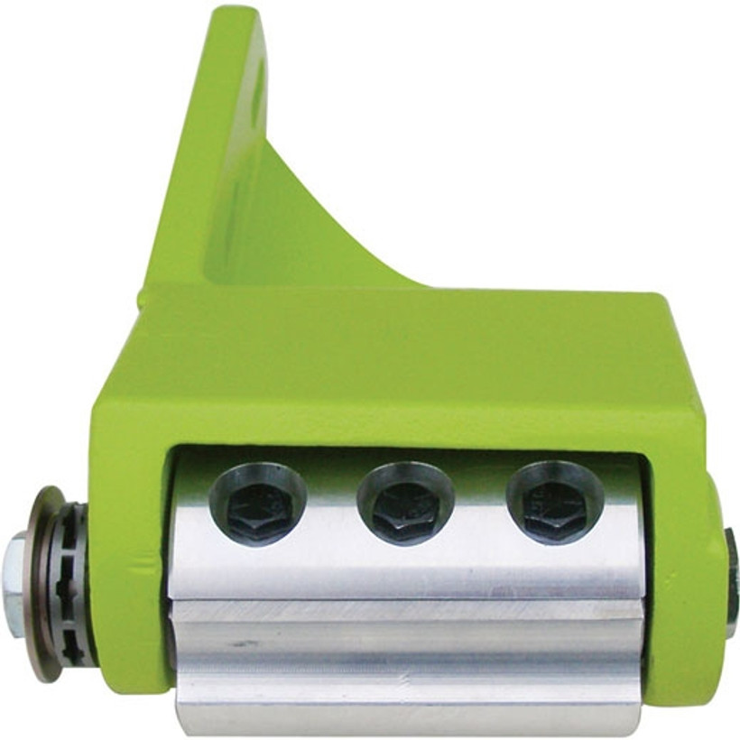 Timber Tuff Log Peeler