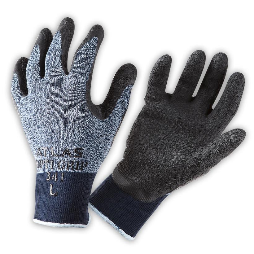 Showa Atlas 341 Multipurpose Gloves