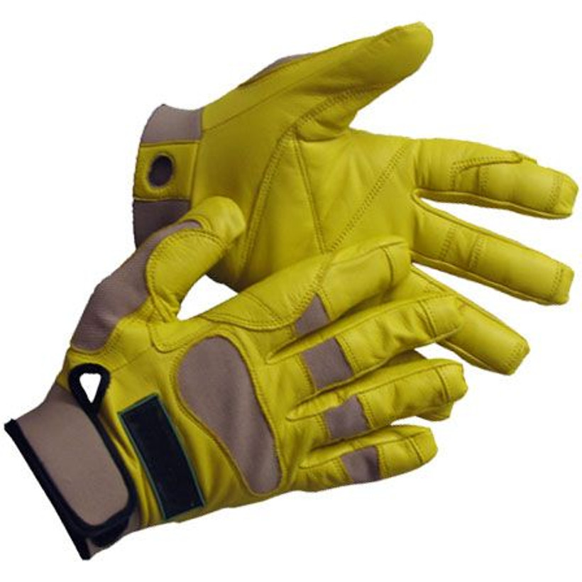 Generic Tree Climbing Gloves