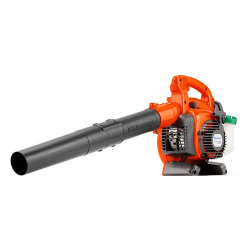 Husqvarna 125B Handheld Blower