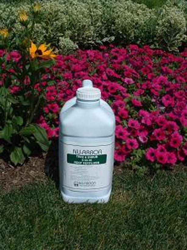 Nu-Arbor 5-16-16 Liquid Root Fertilizer