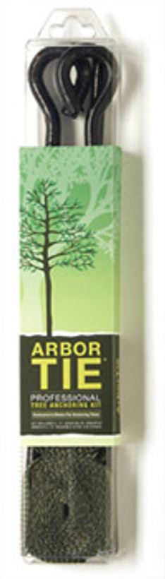 ArborTie Professional Duty Anchoring Kit