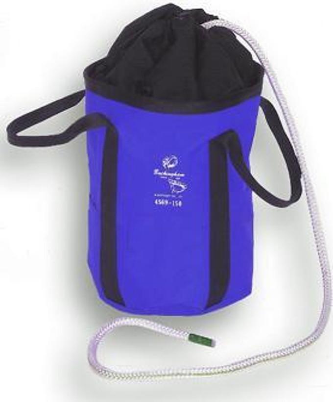 Buckingham Standard Rope Bag