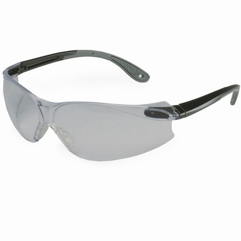3M Virtua V4 Tinted Safety Glasses