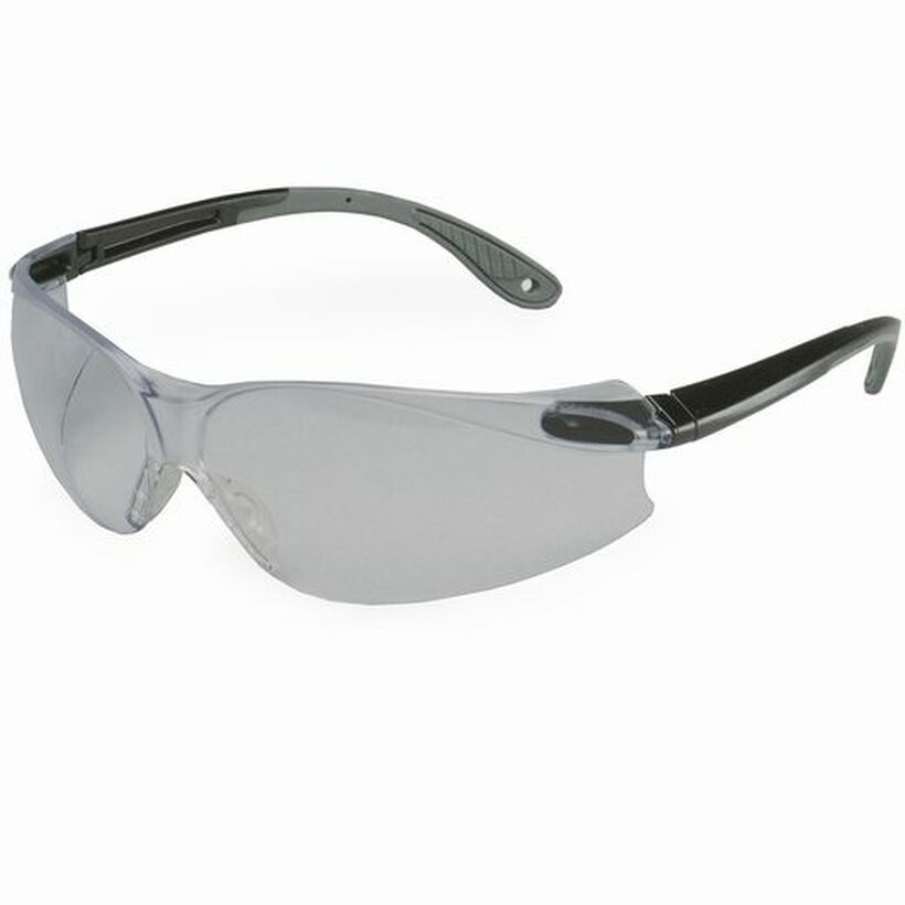 3M Virtua V4 Tinted Safety Glasses