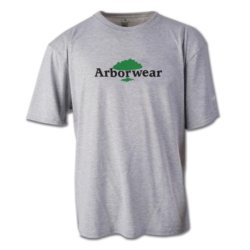 Arborwear Ovalless Tech T-Shirt