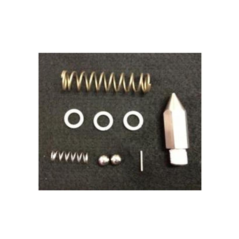 Kioritz Backpack Soil Injector Rebuild Kit