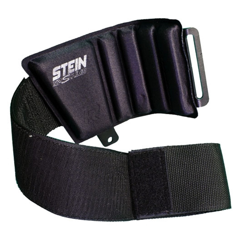 Stein X2 Climber Replacement Pad