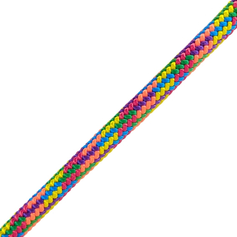 Yale Prism 11.7mm Climbing Rope