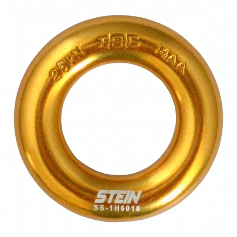 Stein Ring - 27mm Aluminum