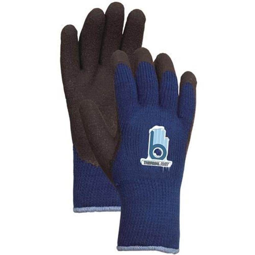 Bellingham Deep Thermal Gloves