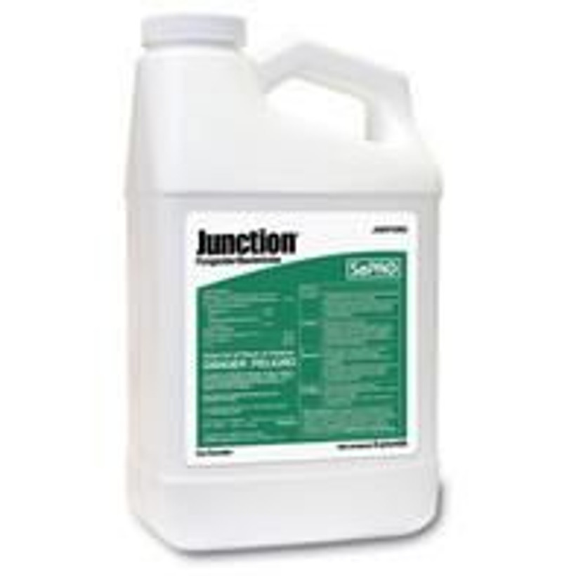 Junction Fungicide & Bactericide