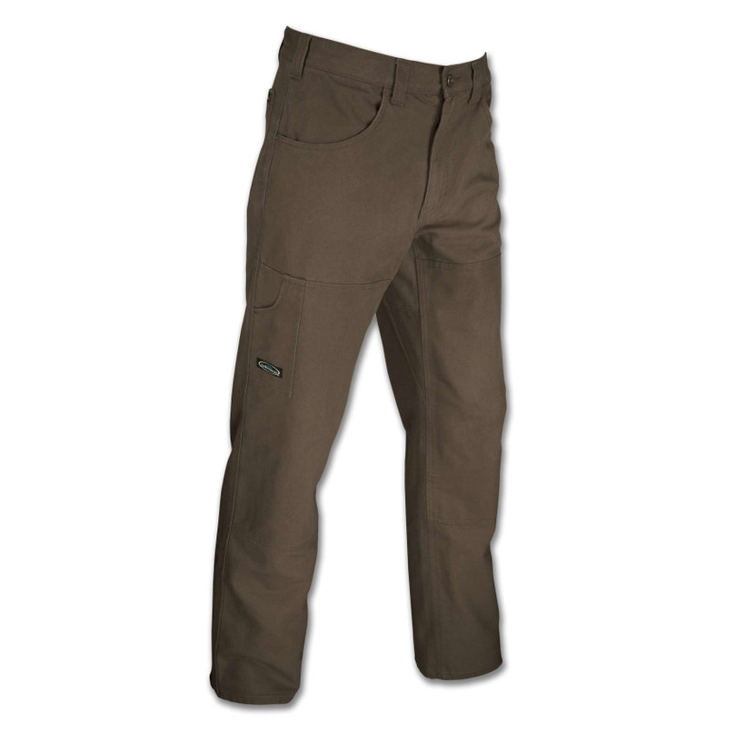 Arborwear Original Tree Climber Pants