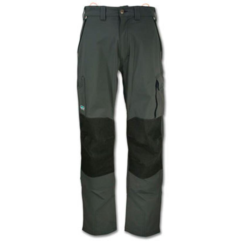 Arborwear Ascender Pants - Charcoal 36-36