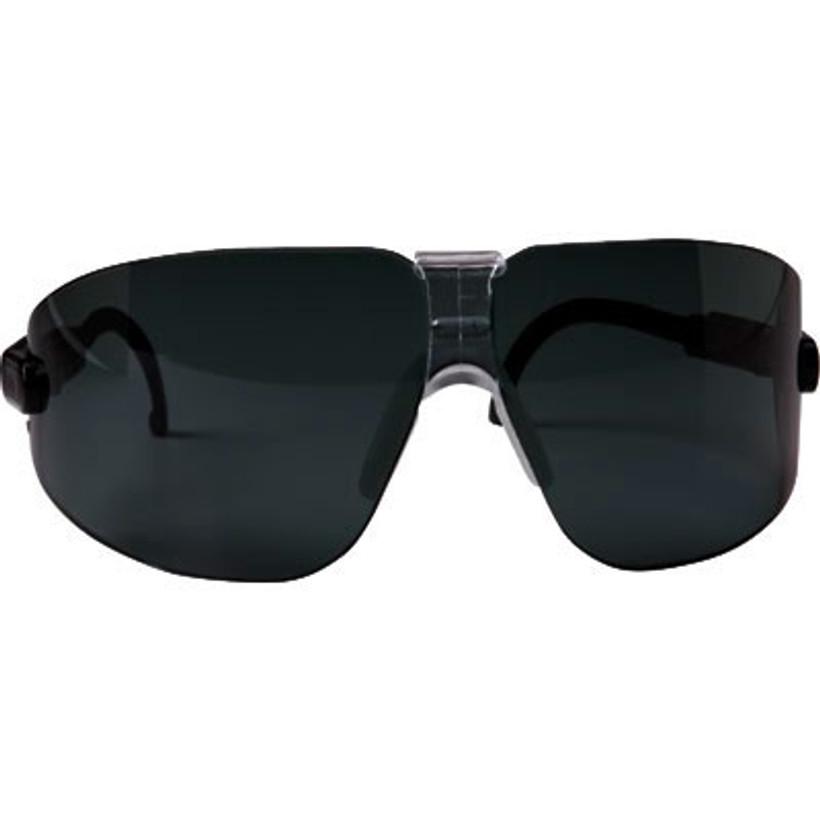 3M Lexa Gray Safety Glasses