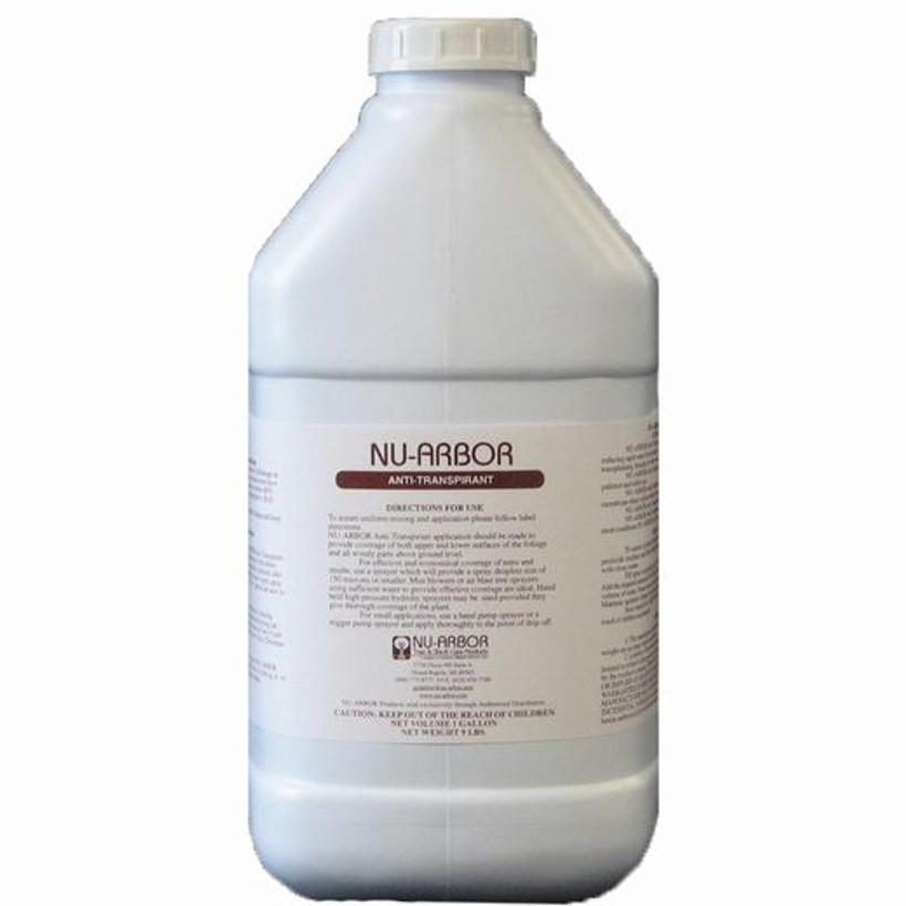 Nu-Arbor Anti-Transpirant