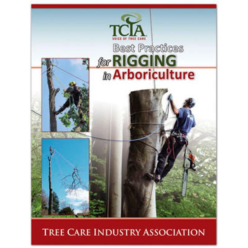 Best Practices for Rigging in Arboriculture