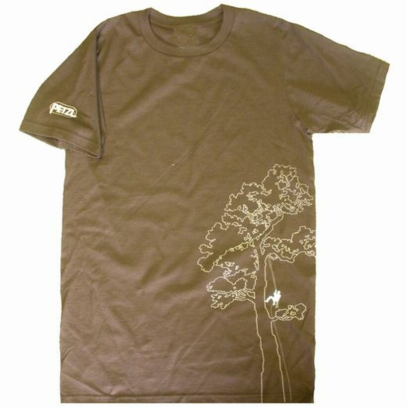 Petzl Arborist T-Shirt