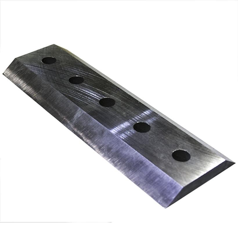 """KSBC70 Chipper Knife 11-1/2"""" x 4"""" x 5/8"""""""