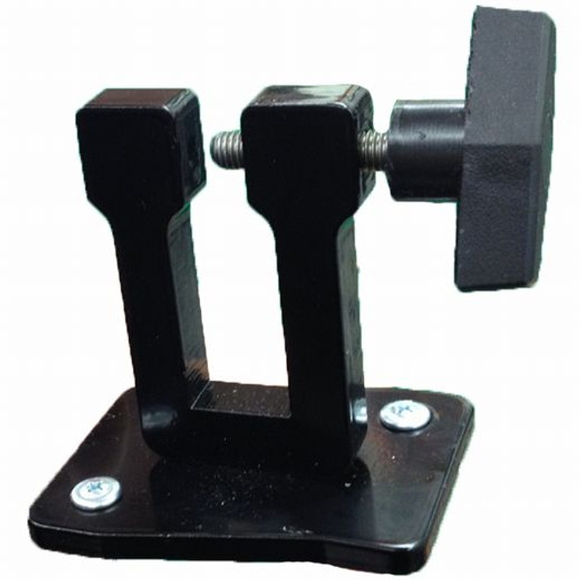 ChainMeister Bar Vise Clamp