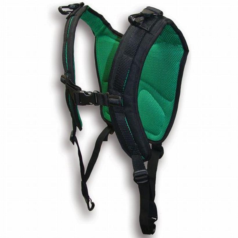 Buckingham RopePro Backpack Straps
