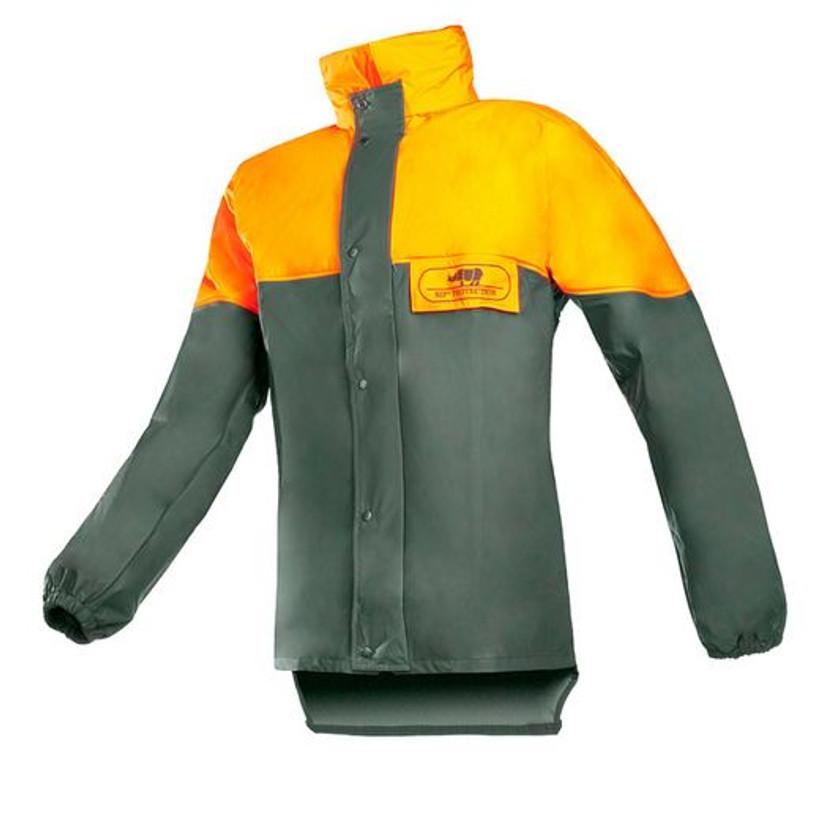 SIP Rain Jacket